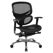 <strong>Boss Office Products</strong> Mesh