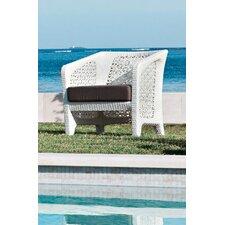 Altea Chair in White