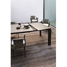 Dolmen Extension Dining Table