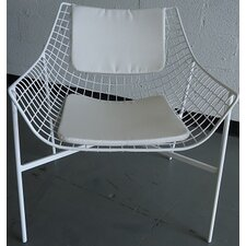 Summer Set Lounge Chair