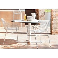 Summer Set 3 Piece Dining Set