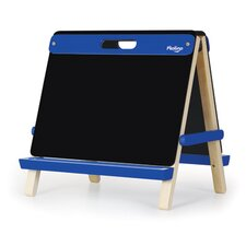 Table Top Art Easel