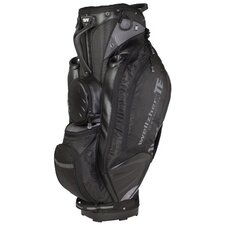 TE Cart Golf Bag