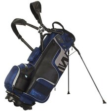 TE Stand Golf Bag