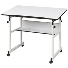 Minimaster II Drafting Table