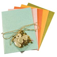 Treasure Chest Blue Hills Studio Card Kits