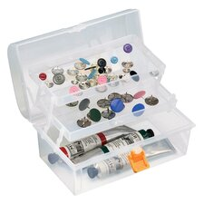 <strong>Alvin and Co.</strong> Art Tool Box