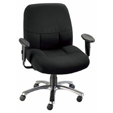Olympian Office Chair