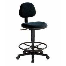 <strong>Alvin and Co.</strong> Backrest Comfort Economy Task Chair