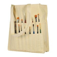 Heritage Crafters and Painters Tote
