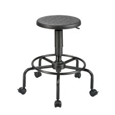 <strong>Alvin and Co.</strong> Utility Stool