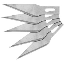 No. 11 Art Blade