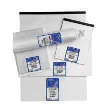 Vellum Tracing Paper (Set of 100)