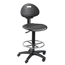 <strong>Alvin and Co.</strong> LabTek Utility Chair