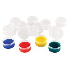 Mini Cups Set (Set of 12)