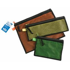 Everything Bag (Set of 3)