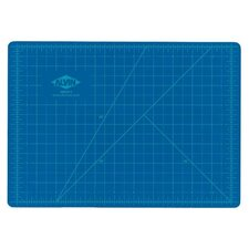 <strong>Alvin and Co.</strong> Self-Healing Hobby Mat