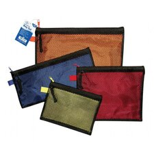 Everything Bag (Set of 4)