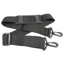 <strong>Alvin and Co.</strong> Storage Bin Shoulder Strap