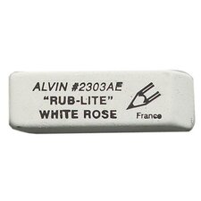 Rub-Lite Soft Eraser