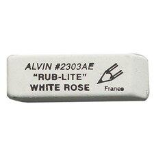 Rub-Lite Soft Eraser