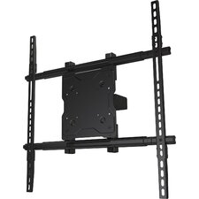 "Screen Adapter Tilt Universal Ceiling Mount for 37"" - 65"" Screens"