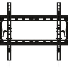 "Universal Tilt Wall Mount for 26"" - 46"" Flat Panel Screens"