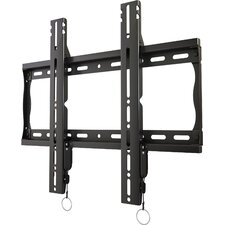 "Universal Wall Mount for 26"" - 46"" Flat Panel Screens"