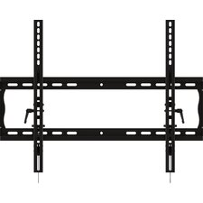 <strong>Crimson AV</strong> Universal Tilting Wall Mount for Flat Panel Screen