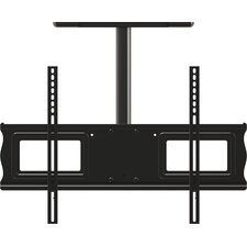 Complete Ceiling Installation Kit for Screen