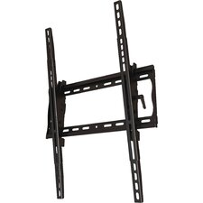 <strong>Crimson AV</strong> Universal Tilting Mount for Portrait Mounting of Flat Panel Screen