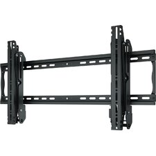 <strong>Crimson AV</strong> Video Wall Mount