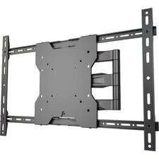 <strong>Crimson AV</strong> World's Thinnest Articulating Mount  for Screen