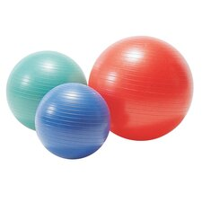 <strong>PowerMax</strong> Stability Ball