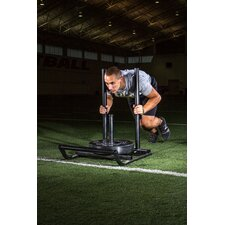 <strong>PowerMax</strong> Push Pull Sled