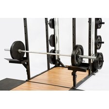 <strong>PowerMax</strong> Power Rack