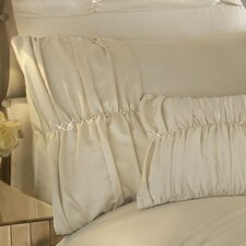 Karissa 180 Thread Count  Housewife Pillowcase