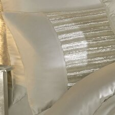 Lucette 200 Thread Count Housewife Pillowcase