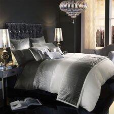 Sienna Housewife Pillowcase