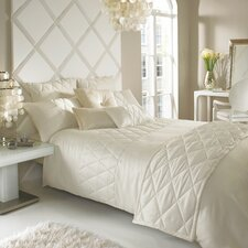Livarna Bedding Collection