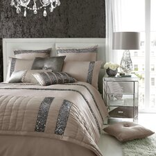 Safia Bedding Collection