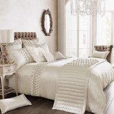 Felicity 200 Thread Count Housewife Pillowcase
