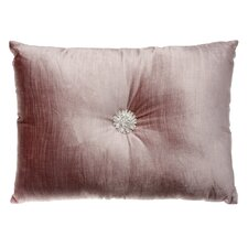 Gabriella Cushion