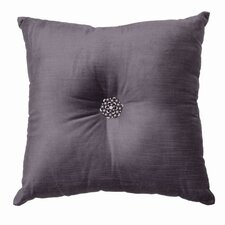 Catarina Filled Cushion