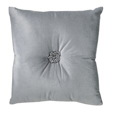 Cluster Filled Cushion
