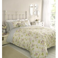 Edith Duckegg Duvet Set