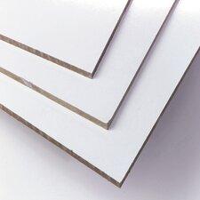 Porcelain Steel Skins - Markerboard 4' x 4'