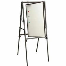 <strong>Best-Rite®</strong> Spinner Easel