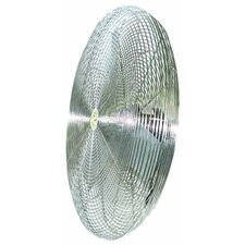"30"" Assembled Fan Head"