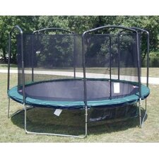 Lifestyles Enclosure for Trampoline